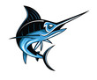 Marlin Fish - 71976738