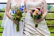 Lesbian Wedding - 71979900