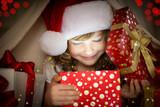Fototapety Christmas