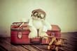 Travel - 71992565