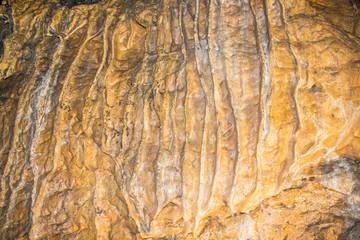 Ialomita Cave, Bucegi, Romani