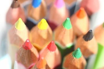 Kalem Uçları