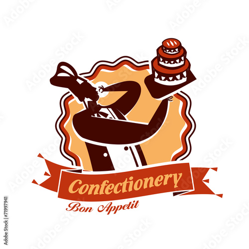 Confectionery - 71997941