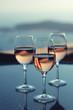 Verre de vin - 71999572