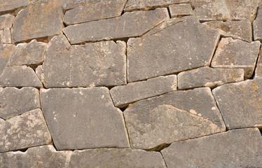 muro ciclopico