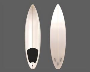 Surfbrett - Wellenreiter