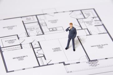 Floor_Plan_2477