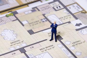 Floor_Plan_2480