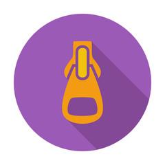 Zipp icon