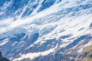 Mont Blanc (Monte Bianco)mountain in Switzerland