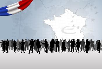 Citoyens de France