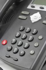 電話をかける、受ける making and receiving a phone call