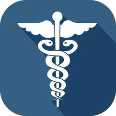 icône médecin