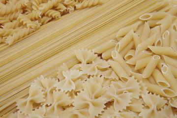 pasta/makarna/food