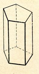 Pentagonal prism (geometry)