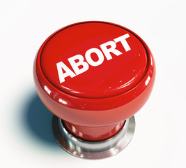 Pulsante abort