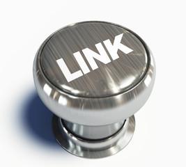 Pulsante link