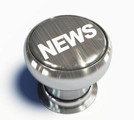Pulsante news