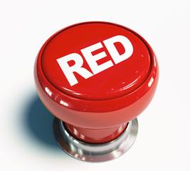 Pulsante red