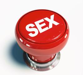 Pulsante sex
