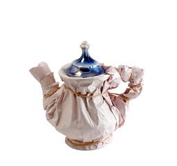 kettle packaging