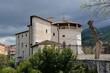 Forte Malatesta ad Ascoli Piceno