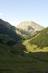 Horizon basque