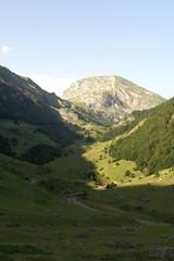 Campagne basque
