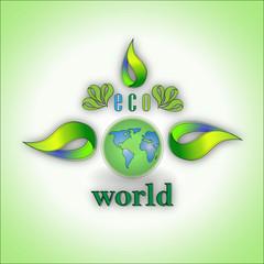 Eco świat