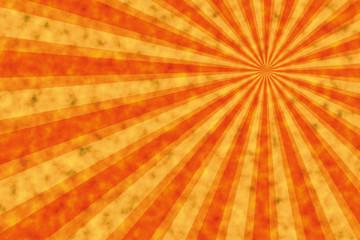 背景素材壁紙(木目と放射状の壁紙, 放射, 放射, 木目, 広告, 宣伝, 販売, コマーシャル)
