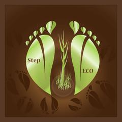 Krok Eco
