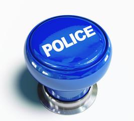 Pulsante police