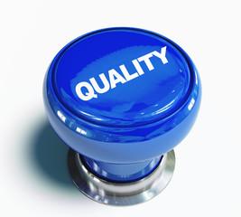Pulsante quality