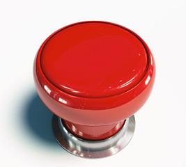 Pulsante rosso