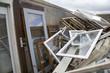 Alte Fenster - 72047763