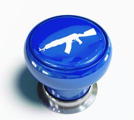 Pulsante logo arma