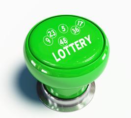 Pulsante lottery