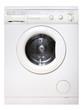 Leinwanddruck Bild - Waschmaschine