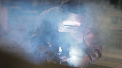 gas welding_1