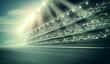 Track arena - 72062107