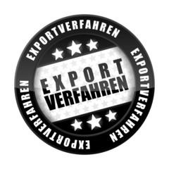 button 201405 exportverfahren I
