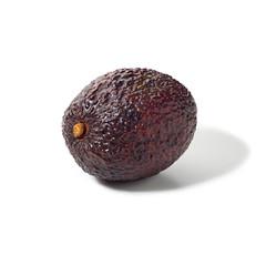One whole avocado