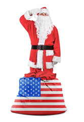 Gifts for America