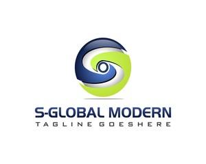 S-Global Modern 1