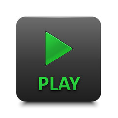 """""""PLAY"""" button (play watch media player)"""