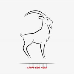 Goat 2015