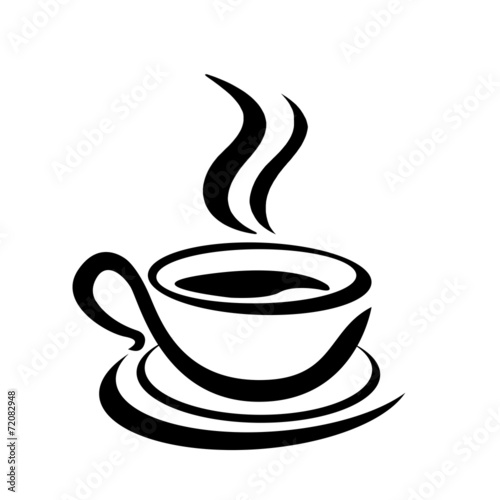 leinwanddruck bilder 39 kaffeehaus 39 seite 1 wandbilder leinwanddruck keilrahmenbilder. Black Bedroom Furniture Sets. Home Design Ideas