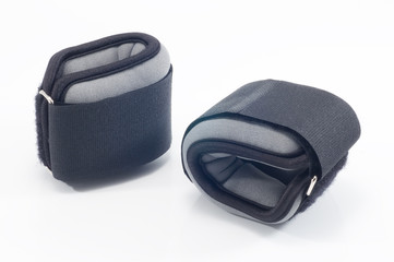 wrist and ankle weight sandbags