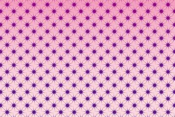 背景素材壁紙(連続する太陽チックな模様)
