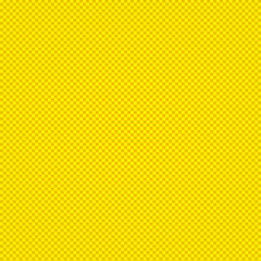 Carbon classic, yellow, seamless tileable